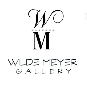 Wilde Meyer Gallery