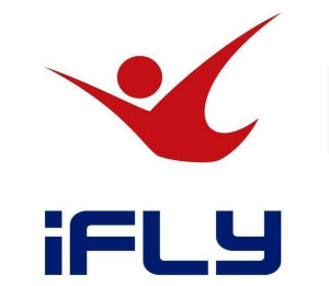 iFly – Indoor Skydiving