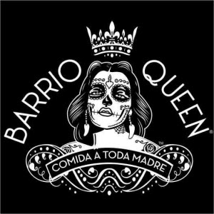 Barrio Queen – Happy Hour