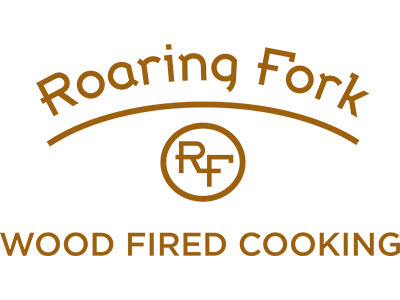 Roaring Fork – Happy Hour