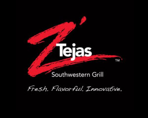 Z'Tejas Southwestern Grill – Happy Hour