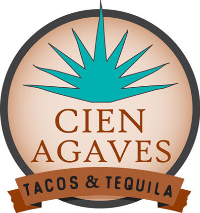 Cien Agaves Tacos & Tequila Happy Hour
