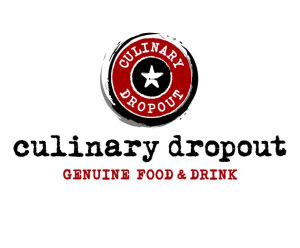 Culinary Dropout – Happy Hour