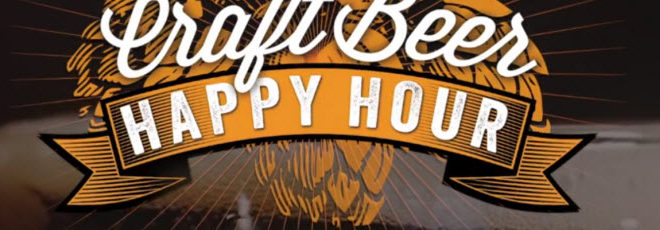 Dierks Bentley's Whiskey Row - Happy Hour - Old Town Scottsdale