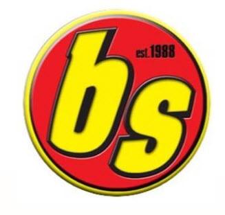 B S West