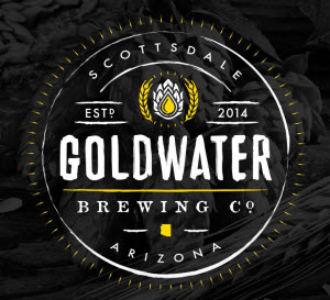 Goldwater Brewing Co.