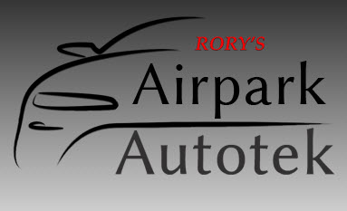 Rory's Airpark Autotek