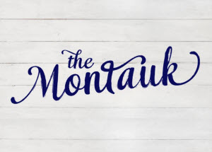 The Montauk