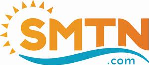 Scottsdale Timeshare Rentals
