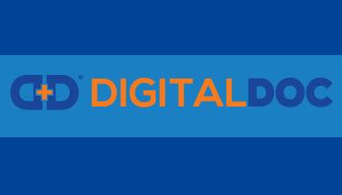 Digital Doc of Scottsdale