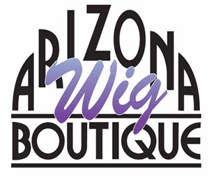 Arizona Wig Boutique
