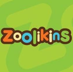 Zoolikins