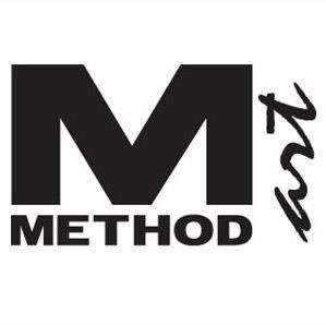 Method Art