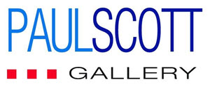 Paul Scott Gallery