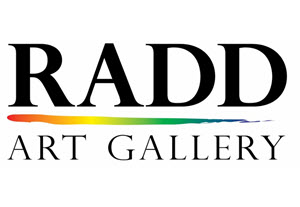 RADD Art Gallery