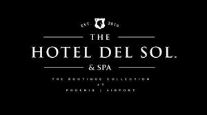 HOTEL DEL SOL & SPA AIRPORT