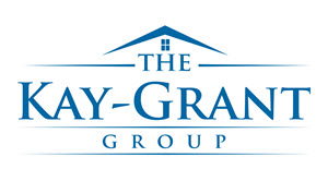 The Kay-Grant Group