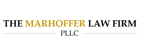 The Marhoffer Law Firm