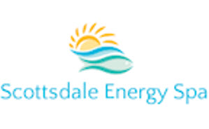Scottsdale Energy Spa