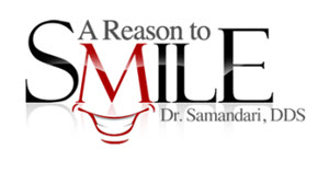 A Reason to Smile Dental Studio