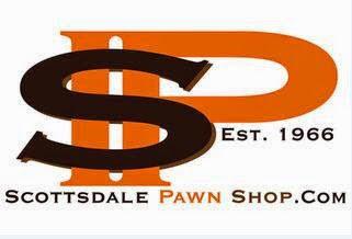 Scottsdale Pawnshop