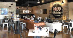 coffee shop scottsdale located in Old Town Scottsdale