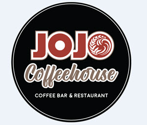 JOJO Coffeehouse